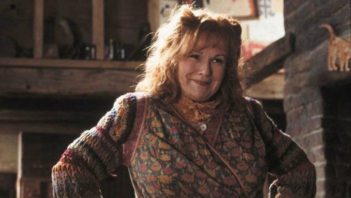 L'horloge de Molly Weasley dans votre cuisine ? C'est bientôt possible!