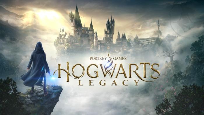 Hogwarts Legacy, le RPG Harry Potter tant attendu est enfin officiel !