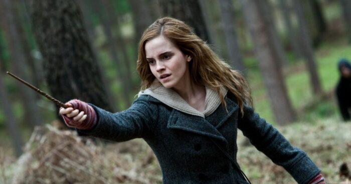 La saga Harry Potter est-elle la plus féministe de ces dernières années ?