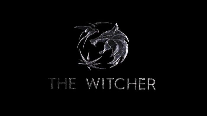 PotterAfter : Le Sorceleur