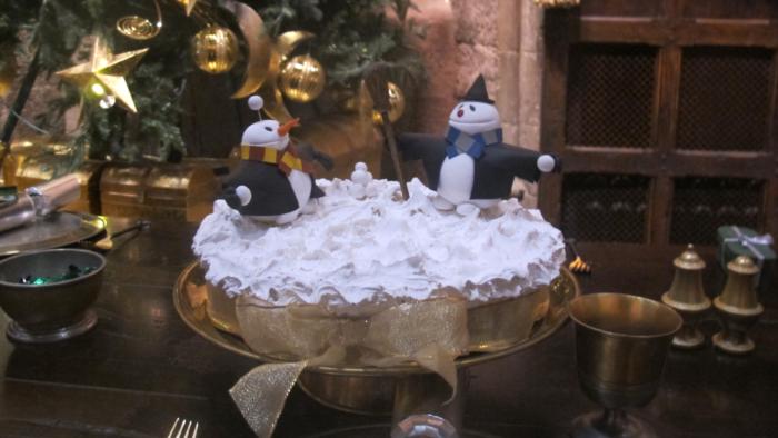 Test – Quelle décoration magique de Noël êtes-vous ?