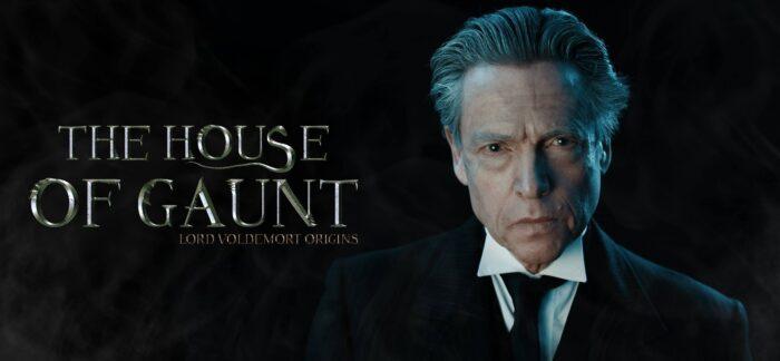 Nouveau fanfilm : The House of Gaunt