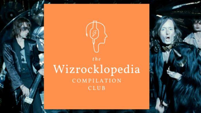 Wizard rock – 4 albums inédits de musiques inspirées par Harry Potter