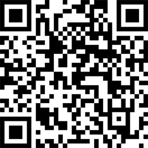 QR Code pour télécharger l'application Harry Potter Fan Club (argent) gratuite