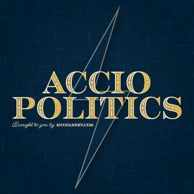 accio politics