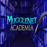 mugglenet academia