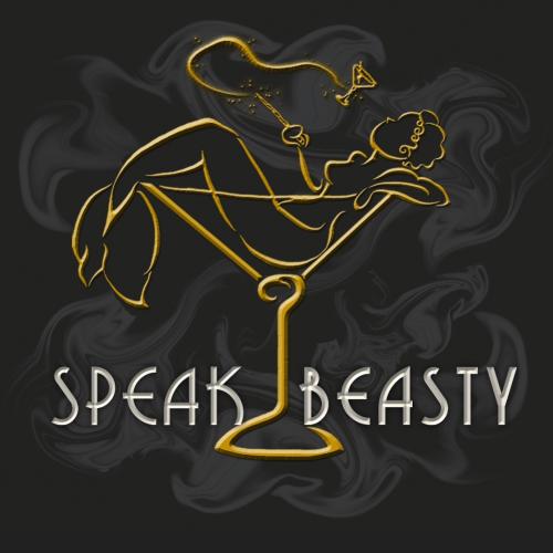 speakbeasty